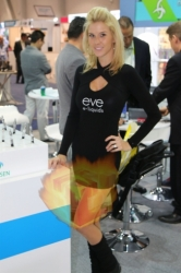 CES2015-boothbabes-gallery2-095