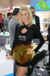 CES2015-boothbabes-gallery2-096