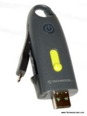 batteryboost_techwarelabs