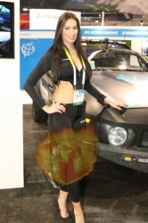 ces-booth-babe-day1-012