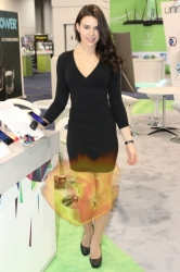 ces-booth-babe-day1-016