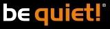 be-quiet-logo