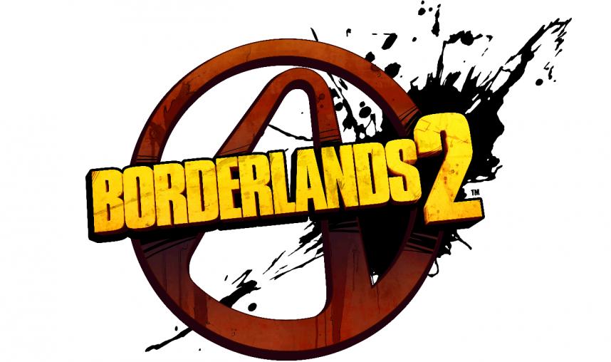 borderlands-2-logo