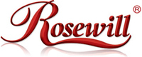 rosewill-logo