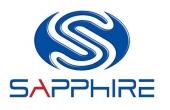 20100706191116_sapphire-logo