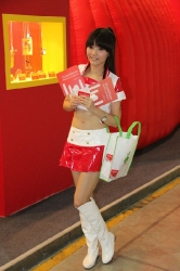 babes_day_1_007