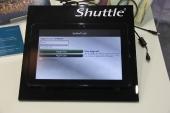 computex-2011-shuttle02