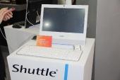 computex-2011-shuttle14
