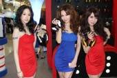 computex-2012-booth-babes-gallery2005