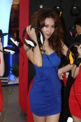 computex-2012-booth-babes-gallery2007