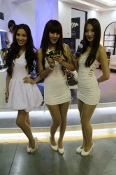 computex-2012-booth-babes-gallery2014