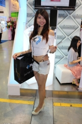 computex-2012-booth-babes-gallery2015