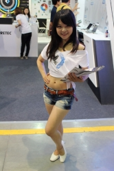 computex-2012-booth-babes-gallery2016