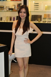 computex-2012-booth-babes-gallery2018