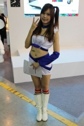 computex-2012-booth-babes-gallery2019