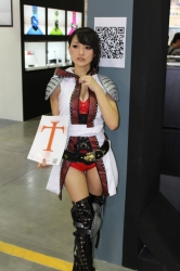 computex-2012-booth-babes-gallery2020