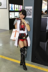computex-2012-booth-babes-gallery2021