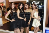 computex-2012-booth-babes-gallery2023