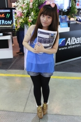 computex-2012-booth-babes-gallery2025