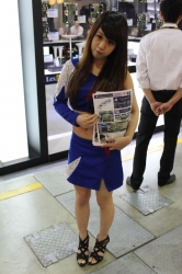 computex-2012-booth-babes-gallery2026