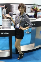 computex-2012-booth-babes-gallery2027