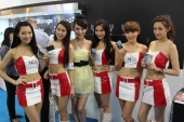 computex-2012-booth-babes-gallery2028