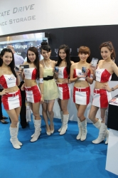 computex-2012-booth-babes-gallery2029