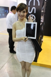 computex-2012-booth-babes-gallery2031