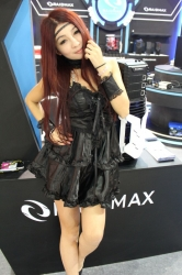 computex-2012-booth-babes-gallery2033
