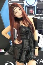 computex-2012-booth-babes-gallery2034