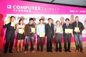 comnputex-previews01