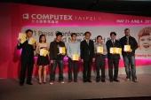 comnputex-previews11