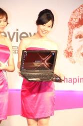 comnputex2011-previews03