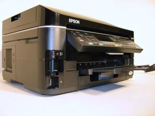 epsonwf635