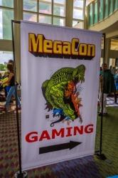 megacon-2014-G2-032