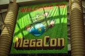 megacon-2014-G2-043