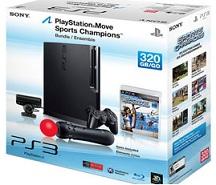203462-ps3-move-sports-champion-bundle_original