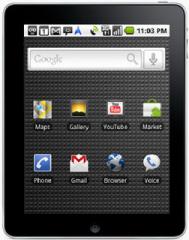 google-android-tablet-verizon