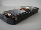PCS+ R9 290X 8GB (12)