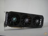 PCS+ R9 290X 8GB (3)