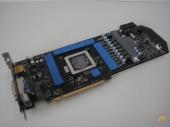 PCS+ R9 290X 8GB (8)