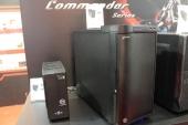 thermaltake-computex-2012-09