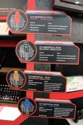 thermaltake-computex-2012-1
