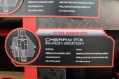 thermaltake-computex-2012-3