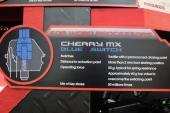 thermaltake-computex-2012-5