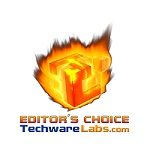 editors_choice_t-jpg