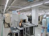 zotac-factory-tour-031