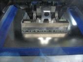 zotac-factory-tour-038