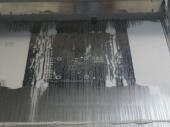 zotac-factory-tour-040
