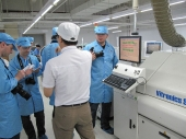 zotac-factory-tour-043